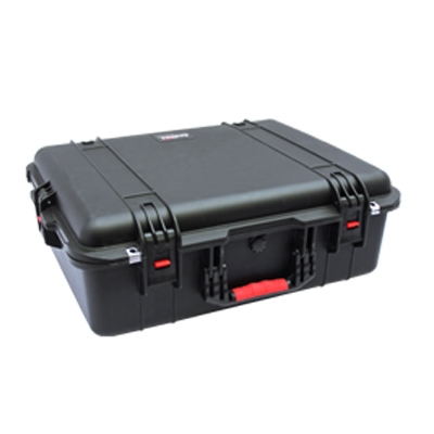 Safety protecting case