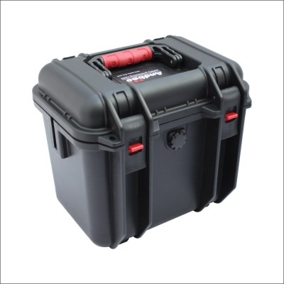 PP-2723 Safety protecting case