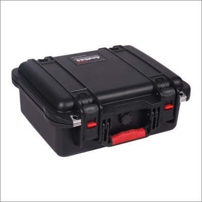 PP-3014 Safety protecting case