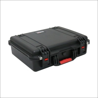 PP-4821 Safety protecting case