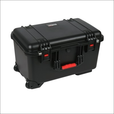 PP-5128 Safety protecting case