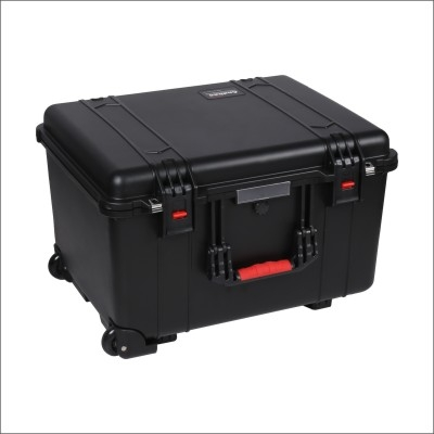 PP-5231 Safety protecting case