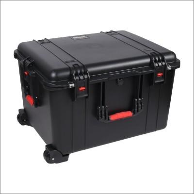 PP-5536Safety protecting case