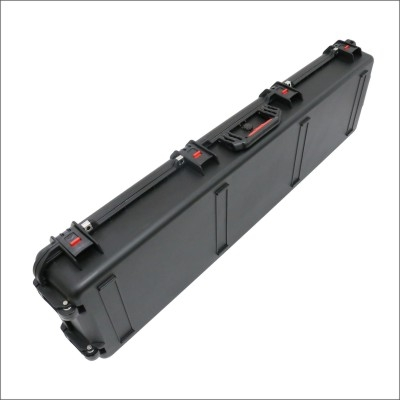 PP-12150Safety protecting case