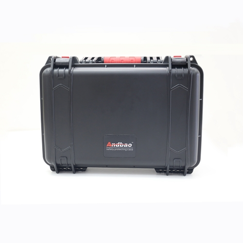 PP Safety protecting case